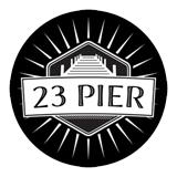 23Pier Co. Ltd.